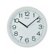 Ceas de perete Seiko QXA693W Quartz