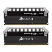 Memorie Corsair Dominator Platinum 8GB DDR4 4000MHz CL19 Dual Channel Kit