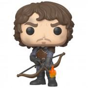 Pop! Vinyl Game of Thrones Theon with Flaming Arrows Pop! Vinyl Figure