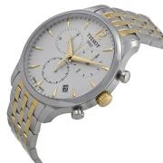 Ceas bărbătesc Tissot T-Classic Tradition T063.617.22.037.00 / T0636172203700