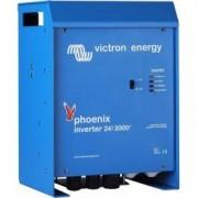 Phoenix Inversor Victron Phoenix 24/3000 De 24v Y 2400w Continuos Y De Onda Se