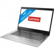 Lenovo Ideapad 520S 81BL00A4MB Azerty
