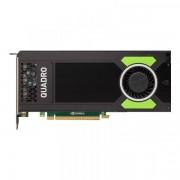 Lenovo Nvidia Quadro M4000 Quadro M4000 8gb Gddr5 0190151248953 4x60k59926 10_s606uz5