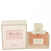 Miss Dior Absolutely Blooming by Christian Dior Eau De Parfum Spray 3.4 oz