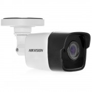 Camera supraveghere exterior Hikvision TurboHD DS-2CE16D7T-IT, 2 MP, IR 20 m, 2.8 mm