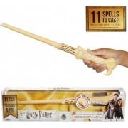 Bagheta Harry Potter Voldemort 39837