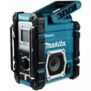 """Makita radio DMR108 7,2V - 18V originál"""