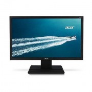 "Acer V226hqlbmd Monitor Pc Led 21,5"" Full Hd 250 Cd/m² Colore Nero"