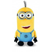 Despicable Me 3 - Plus interactiv Jumbo Tim, 40 cm