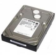 Toshiba E145163 1 TB Desktop Internal Hard Disk Drive (MK1002TSKB)