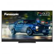 """Panasonic TX-55GZ2000B 55"""" Ultra HD 4K Pro HDR OLED Smart TV - Black"""