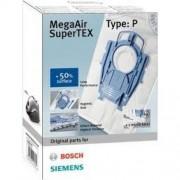 Saci de aspirator pentru aspiratoare Bosch sau Siemens BBZ41FP