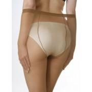 HELA 40 DEN harisnyanadrág 170-124 fekete EVONA