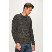 Blend - Пуловер