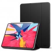 Husa Magnetica iPad PRO 11 inch (2018) - ESR YIPPEE, Black