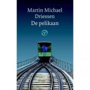 De pelikaan - Martin Michael Driessen