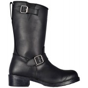 Oxford Cruiser Boots - Size: 46