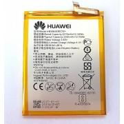 Acumulator Baterie Huawei Nova Plus Honor 6X HB386483ECW