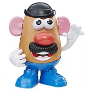 Mr Potato Head Lego Robo Champ (3835)