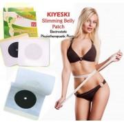 Plasturi pentru slabit Kiyeski