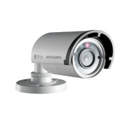 HIKVISION DS-2CE16D5T-IR влагозащитена HD-TVI камера 2 Мегапиксела (FullHD 1080p@25 кад/сек)