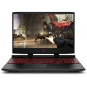 Outlet: HP OMEN 15-dc0096nd
