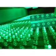 Service Reclama Luminoasa Led - Afisaje Outdoor - Indoor