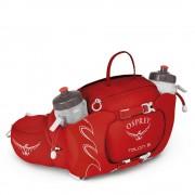 Чанта за кръст Osprey Talon 6 Martian red
