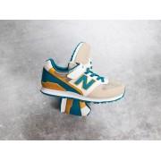 sneaker New Balance gyerek cipő KV996ASY