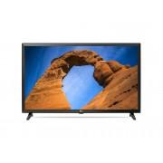 LG TV LG 32LK510BPLD (LED - 32'' - 81 cm - HD)
