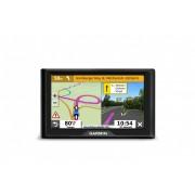 Garmin Drive 52MT-S EU Navigationsgerät Europa