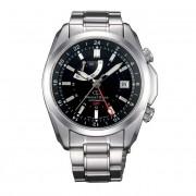 ORIENT STAR GMT Power Reserve SDJ00001B Мъжки Часовник