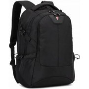 Rucsac Laptop Sumdex Schwyz Kross BP-306 15-16 inch Black