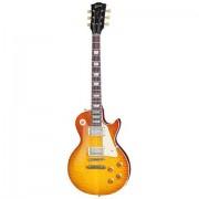 Gibson Collector's Choice Mick Ralphs 1958 Les Paul