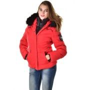Retro Jeans női kabát NOEMIE 22M029-J18C060
