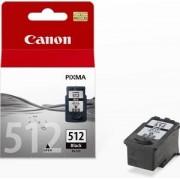 Cartus cerneala Canon PG-512 (Negru)