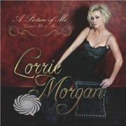 Video Delta Morgan,Lorrie - Picture Of Me - Greatest Hits & More - CD