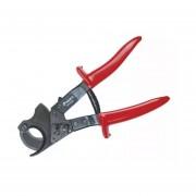 Alicate Corta Cables Y Aluminio Hasta 35mm Proskit Sr-536