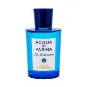 Acqua di Parma Blu Mediterraneo Cedro di Taormina eau de toilette 150 ml unisex