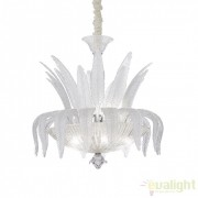 Candelabru elegant design clasic PALMARES SP8 116884