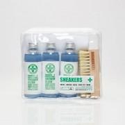 Sneakers Er 6 Piece Travel Kit nocolor
