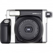 Instant kamera Fujifilm Instax Wide 300 Crna