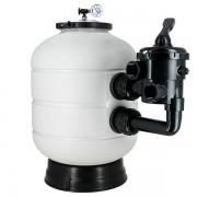 Astralpool Filtre piscine Millenium 560 LT - Astralpool