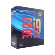 Intel CPU Desktop Core i9-9900 BX80684I99900