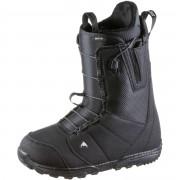 Burton Moto Snowboard Boots Herren