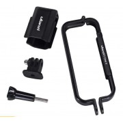 Carcasa Cadru protectie Ulanzi C-One X pentru camera Insta360 ONE X