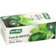 Ceai de menta 20plicuri BELIN