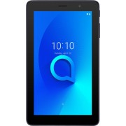 Alcatel 1T7 - 7 inch - WiFi - 8GB - Blauw