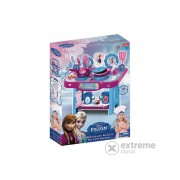 Disney Frozen, kuhinjica , 18 dodataka