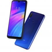 Xiaomi Redmi 7 4G 32GB Dual-SIM Comet blue